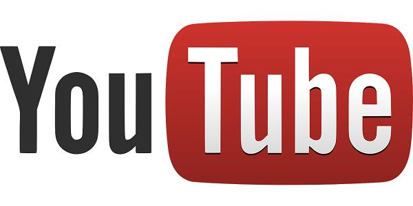 Youtube-Logo / pixabay.com / cc0 1.0