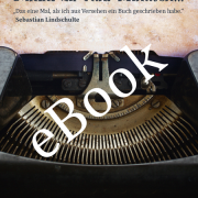 Nimm dir fünf Minuten - Cover - eBook 450px
