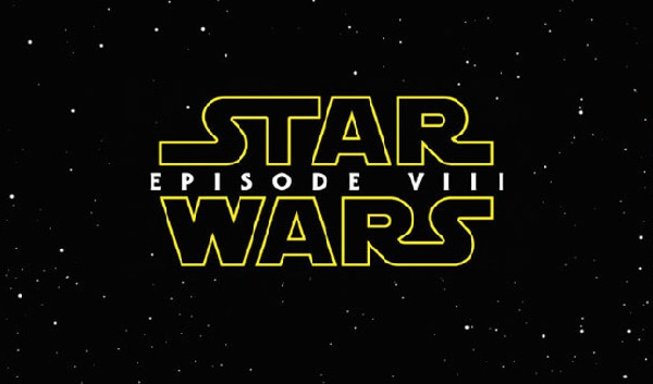 Star Wars: Episode VIII /comicbook.com