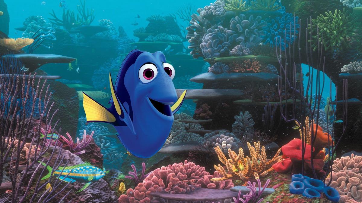 Foto: Disney / Pixar