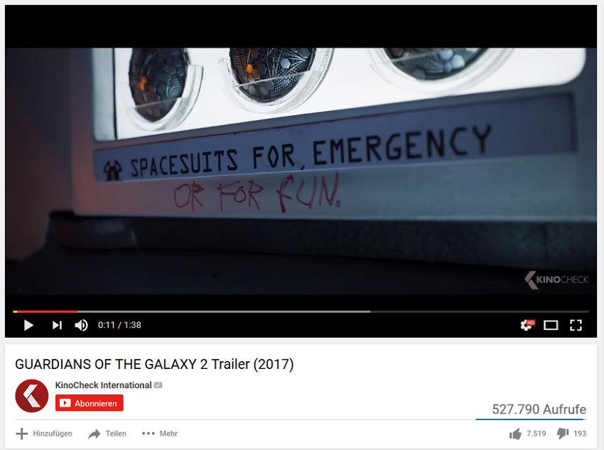 screenshot-tubenfund-guardians-of-the-galaxy-trailer-2