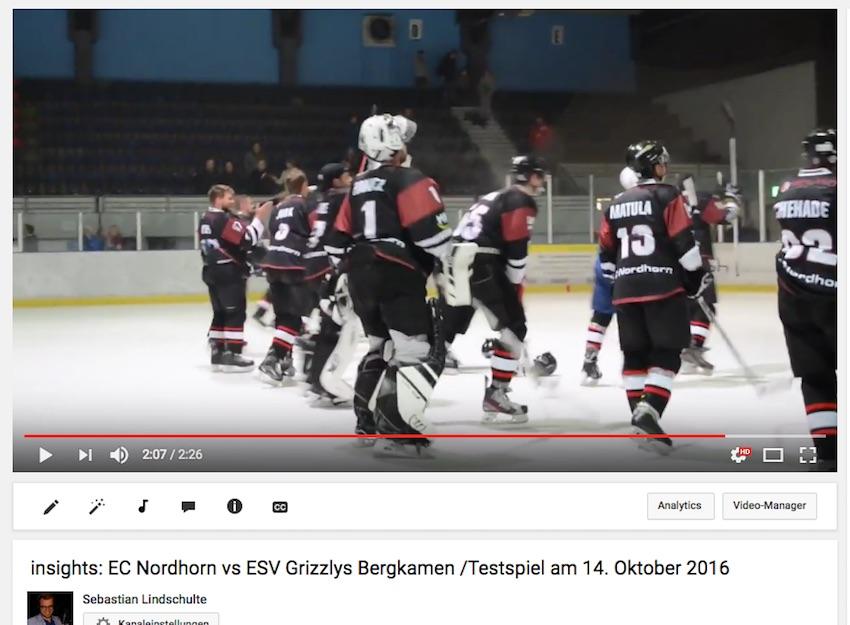 screenshot-tubenfund-insights-ec-nordhorn-esv-bergkamen-testspiel