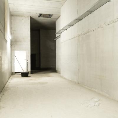 Der Projektoren-Bereich im Kino Nordhorn. 2/2 (c) Sebastian Lindschulte
