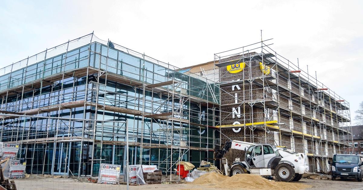 Kino Nordhorn